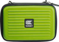 Target Takoma XL Dart Case - Green