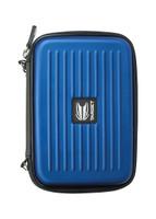 Target Takoma XL Dart Case - Blue