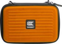 Target Takoma XL Dart Case - Orange