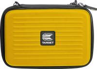 Target Takoma XL Dart Case - Yellow