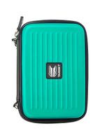 Target Takoma XL Dart Case - Aqua