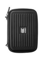 Target Takoma XL Dart Case - Black