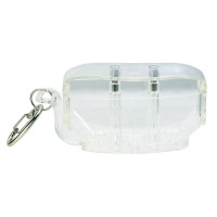 Fit Holder - Clear