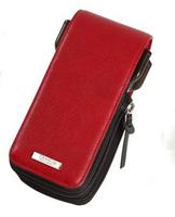 Cameo Garment 2.5 Dart Case - Red