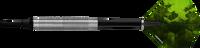 Designa - Razor Grip V2 - Soft Tip Dart - 20g - 90% Tungsten - M4