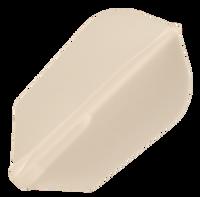 Fit Flight - Slim - White