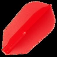 Fit Flight - Slim - Red
