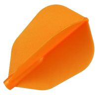Fit Flight - SP Shape - Orange