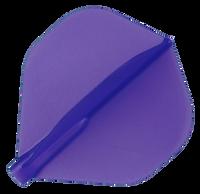 Fit Flight - Standard - Purple - 6 pack