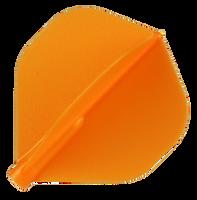 Fit Flight - Standard - Orange - 6 pack