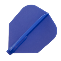 Fit Flight - Shape - Dark Blue