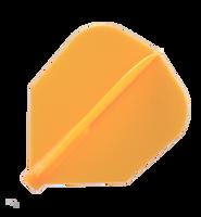 Fit Flight - Shape - Orange