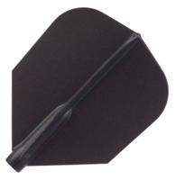 Fit Flight - Shape - Dark Black