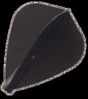 Fit Flight - Kite - Dark Black