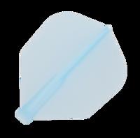 Fit Flight - Shape - Blue