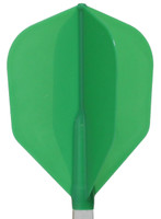 Fit Flight AIR - Shape - Green