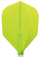 Fit Flight AIR - Shape - Lite Green