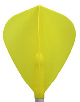 Fit Flight AIR - Kite - Yellow