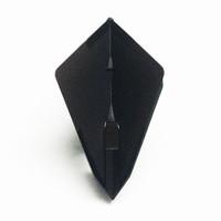 L-Style - Champagne Flights - Astra (L7c) - Black