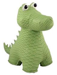 Dragallasaurus Bookend