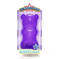 Gummybear Lamp