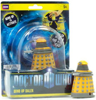 Doctor Who Wind-Up Eternal Dalek