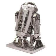 Metal Earth - Star Wars 3D Laser Cut Model Kit
