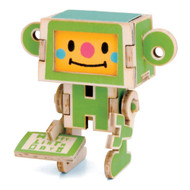 Play-Deco Birthday Greetings Bot