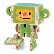 Play-Deco Birthday Greetings Bot
