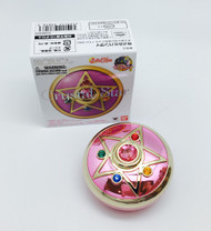 Sailor Moon Proplica Crystal Star Locket