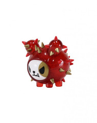 Tokidoki Year of the Dog