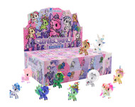 Tokidoki Unicornos Mini Series 8