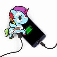Tokidoki 3D Unicorno Power Bank