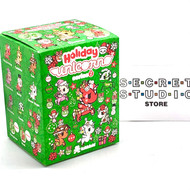 Tokidoki Holiday Unicornos Series 2