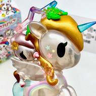Tokidoki Unicorno Bambino