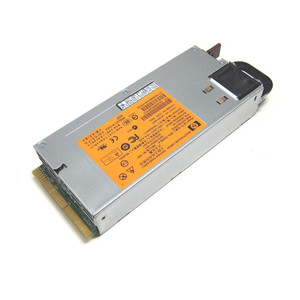 HP Proliant DL380 G7 750W Power  Supply 506822-001