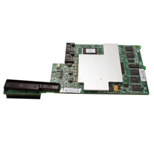 HP Proliant DL360 G7 P410i Smart Array Controller 578819-001