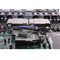"""11G Dell PowerEdge R610 6P SFF 2.5"""" 12-Core Motherboard CTO Server - Shown with optional PERC6i BBWC"""