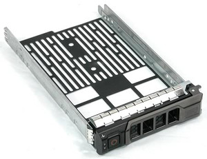 Dell R710 Caddy