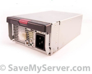 HP Proliant DL580 G5 800W Power  Supply 379123-001