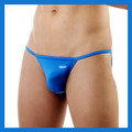 Groovin - Sky Blue String Bikini Brief Underwear