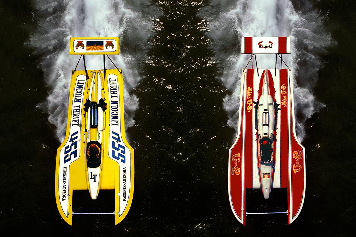 1975-racing-ow-01-copy.jpg