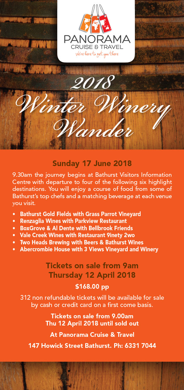flyer-winter-winery-wander-dl-2018.jpg
