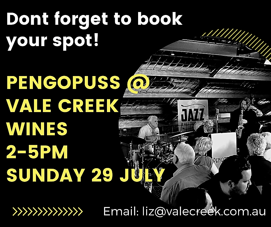 pengopuss-vale-creek-wines2-5pmsunday-29th-july-3-.png