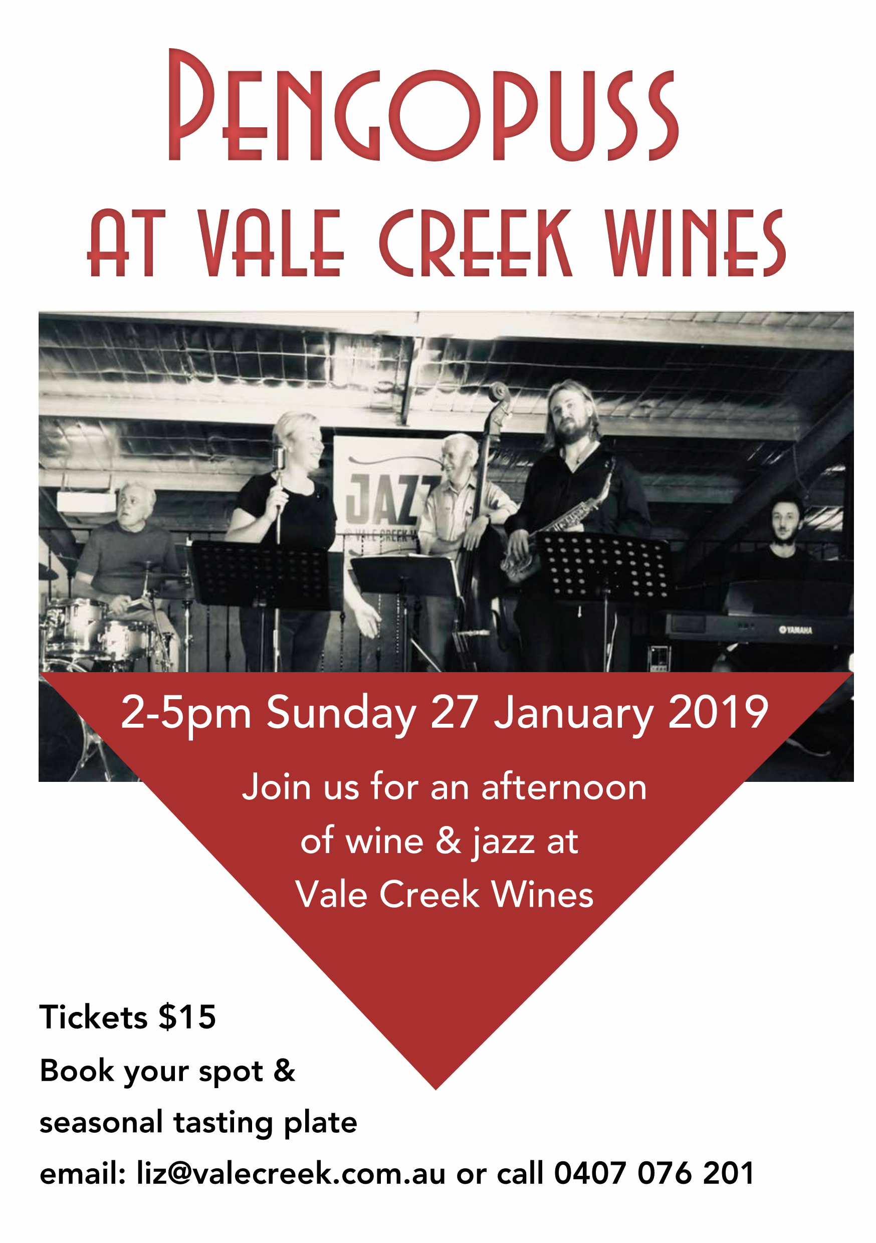 vale-creek-poster270119.png
