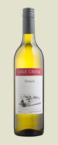 Vale Creek Arneis