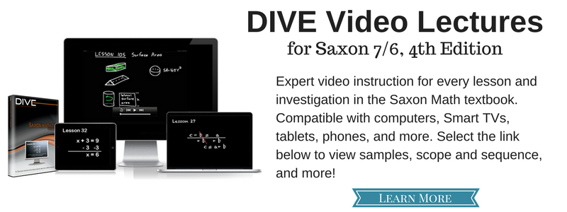 2017-76-4-dive-product-images-and-text-for-category-page.png