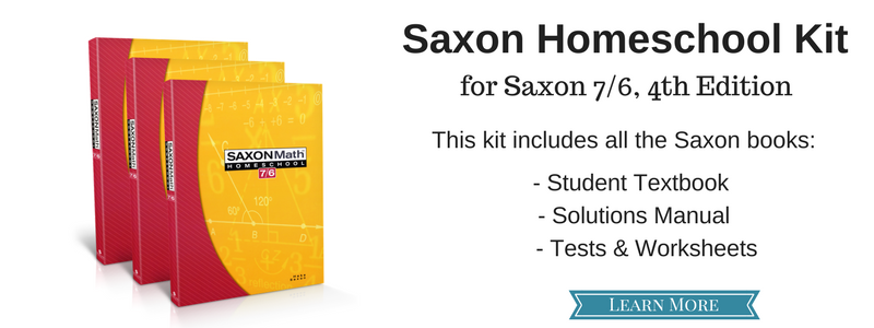 2017-76-4-saxon-kit-images-and-text-for-category-page.png
