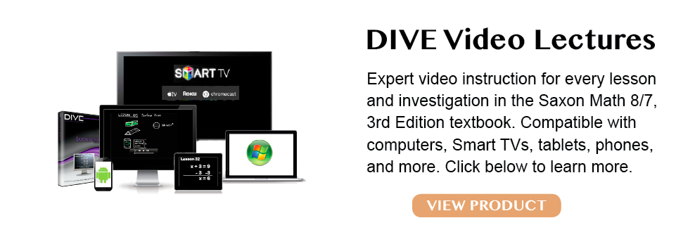 2017-dive-lectures-for-vhx-87-category-page.png