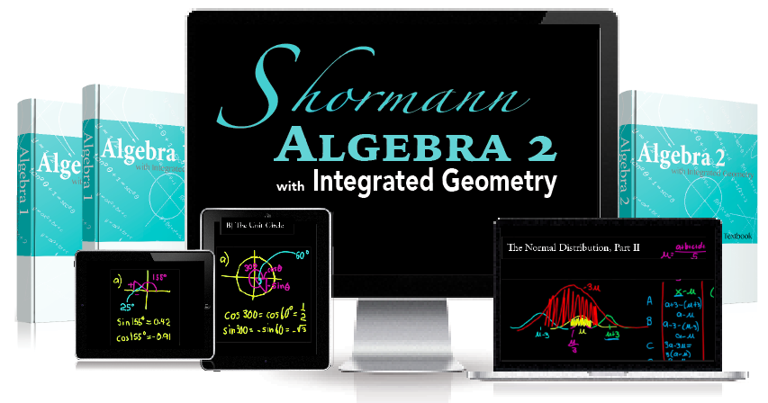 2017-shormann-algebra-2-image-for-chart-on-shormann-math-page.png